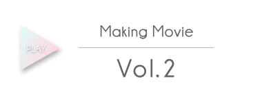 Making Movie Vol.2