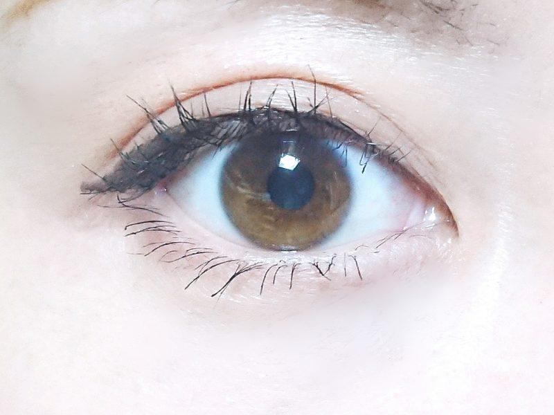 mimi裸眼