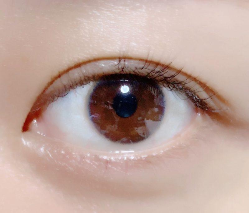 rimu裸眼
