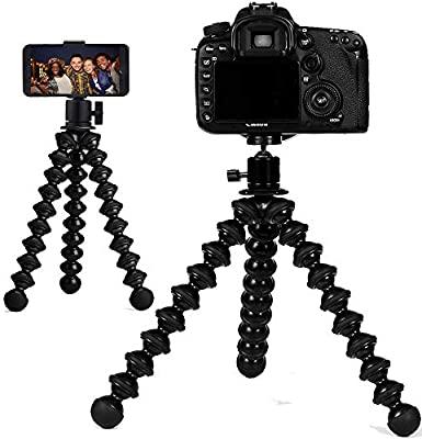 Dorros スマホカメラ三脚の商品画像