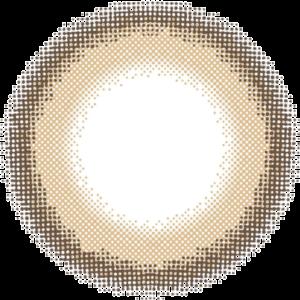 ライトブラウンの商品画像